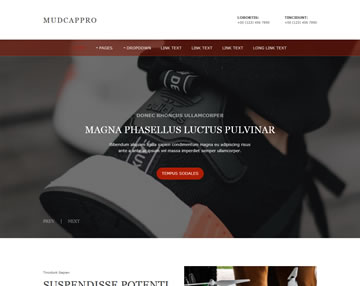 Mudcappro Free Website