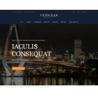 Cytocean Free Website