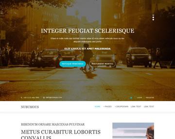 Nubumous Free Website