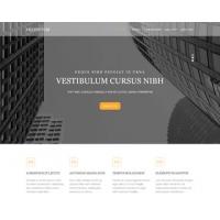Decentium Free Website