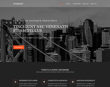 Overerts Free Website