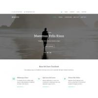 Boguco Free Website