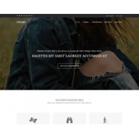 Opiami Free Website