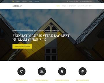 Limberly Free Website