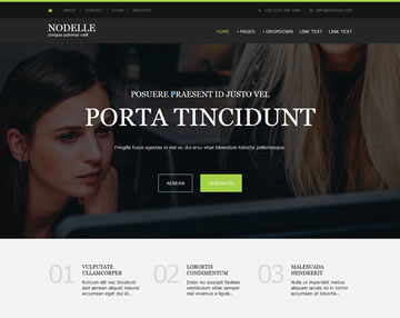 Nodelle Free Website