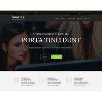 Nodelle Free Website