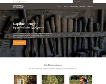 Lolwork Free Website