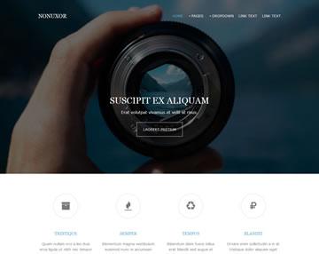 Nonuxor Free Website