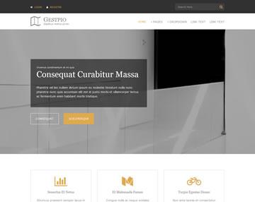 Gestpio Free Website