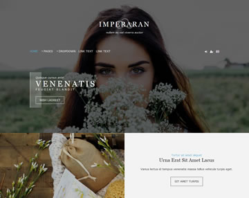 Imperaran Free Website