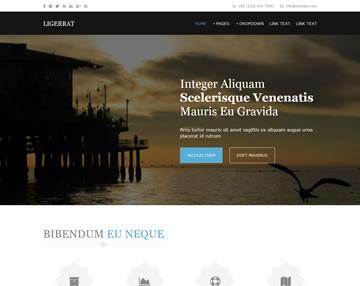 Ligerrat Free Website