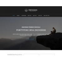 Ostenien Free Website
