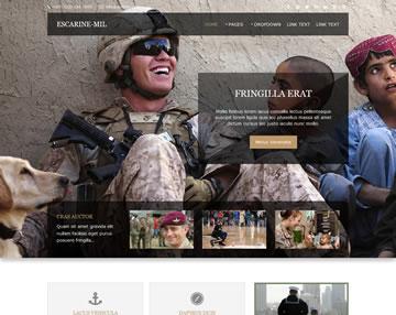 Escarine-Mil Free Website