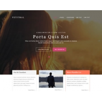 Petitmal Free Website