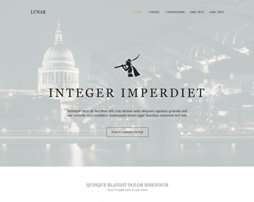 Lunar Free Website