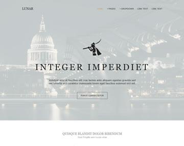 Lunar Free Website