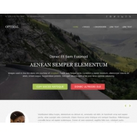 Optimal Free Website