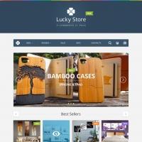 E-Commerce UI Pack Free