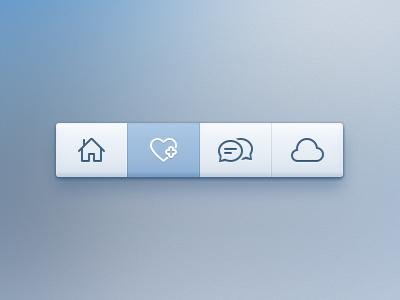 Toolbar By Mani