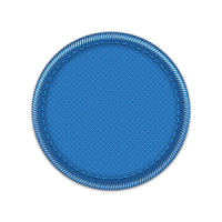 Stitch Badge