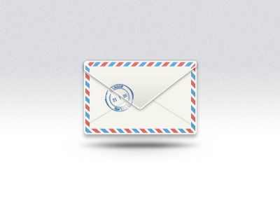 Psd Envelope