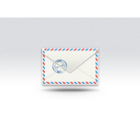 Psd Envelope