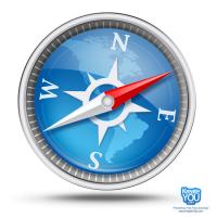 Compass PSD
