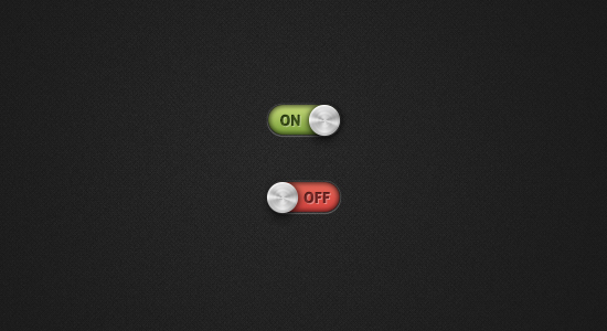 On-Off Switches