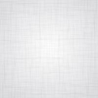 White Linen Texture PSD