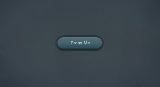 3D PSD Buttons