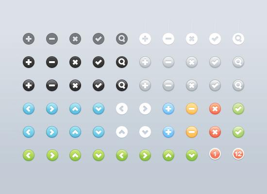 Badges Bundle 1.2