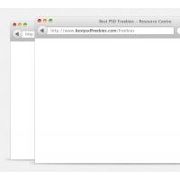 Mini Web Browser