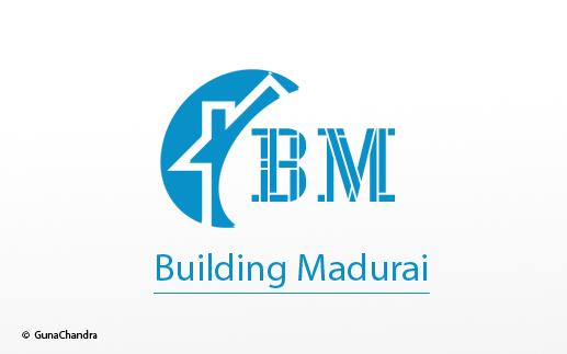 Logo Design Company In Madurai