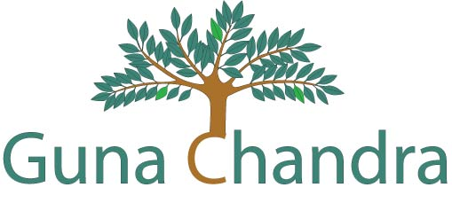Logo With Tree