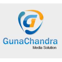 Guna Chandara Logo