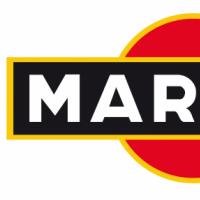 Logo Martini E Rossi