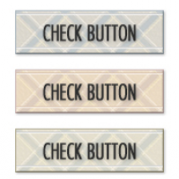 Check Pattern Buttons