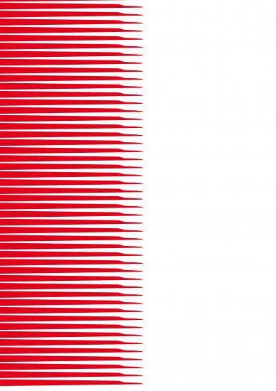 Velocity Background