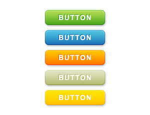 Simple Colored Buttons