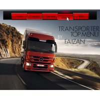 Transporter Web Menu Session 3 By FAIZAN HAIDER