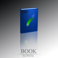 Book With Photoshop