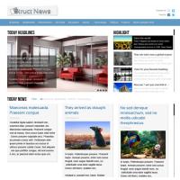 Struct News