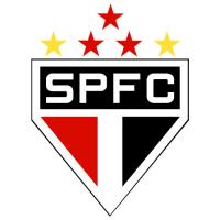 Sao Paulo Futebol Clube