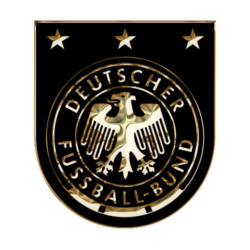 Deutscher Fussball-Bund Alternative