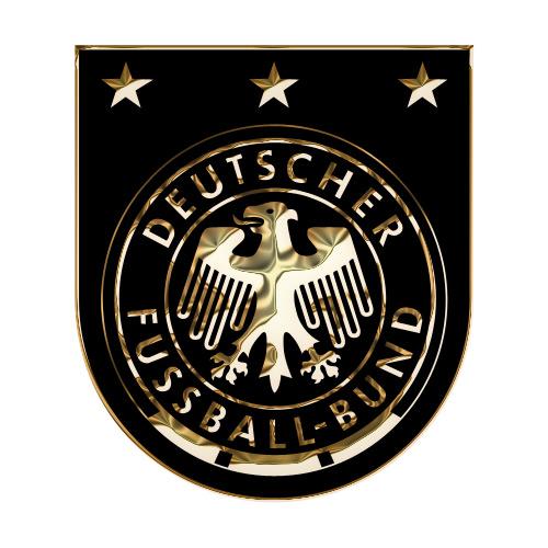 Deutscher Fussball-Bund Alternative
