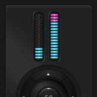 Iphone Aplication Interface