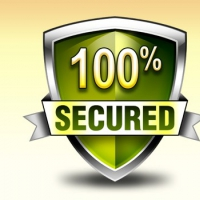 Download Security Shield