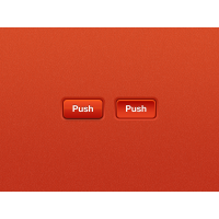 Push Button + PSD