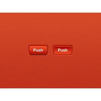 Push Button + PSD