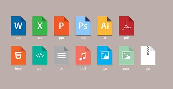 Doc Style Icons